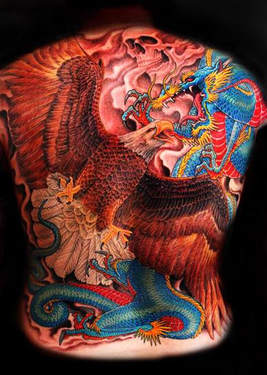 Jason Mccarty Tattoo Artist Body Art Tattoo Studio