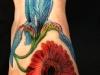 flowersfoot