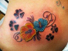 side_flowers