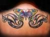 tribal_butterfly